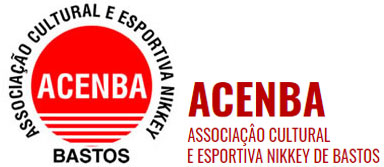 ACENBA